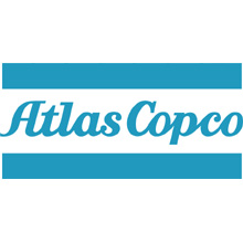 atlascopco