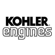 kohler_Engine_Logo_bw