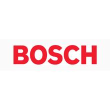 logo_bosch2