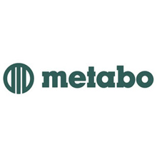 metabo-logo-color